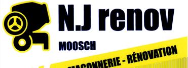 NUSSBAUM JEREMIE – NJ Renov